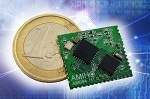 AMIHO Technology Launches Combined LoRa and Wireless M-Bus Module at 868 MHz for the IoT, Smart Meter and Smart City Markets.