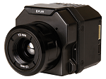 FLIR Announces Vue Pro R Radiometric Thermal Camera for Commercial Drones