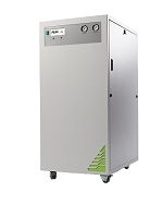 Peak Scientific introduces Genius 3051 Dedicated Gas Solution for Shimadzu LCMS-8050 and LCMS-8060.
