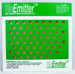 Cortec's BioEmitter™, Patent Pending Rust Blocker Shield: Install In A Second – Relax For A Year!