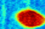 Study on Ferroelectric Materials Could Lead to Materials Design of Domain Wall Based Devices