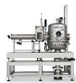 New M_one Vacuum Mass Comparator to Support the Redefined Kilogram