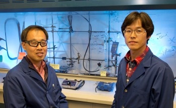 Newly Developed Fuel Cells Prove Effective for Vehicle and Stationary Energy Systems