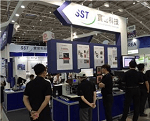 Automation Features Draw Attention at Semicon Taiwan 2016