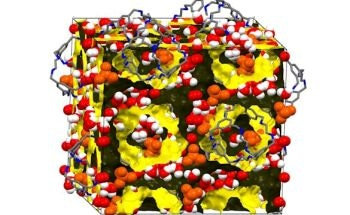 University of Liverpool Scientists Discover Proton-Exchange Membrane Fuel Cells