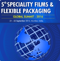 Michelman to Highlight Printing and Coating Technologies at 5th Specialty Films & Flexible Packaging Conference