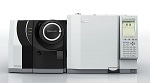 Shimadzu's New Triple Quadrupole GCMS Achieves World's Highest Sensitivity Down to Femtogram Level
