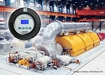 New Dedicated Gas Analyzer for Hydrogen-Cooled Generators Covers Operation And Maintenance Needs