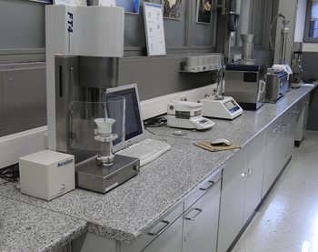 Building on a Database of More Than 20,000 Results: HAVER&BOECKER Reveals the Value of the FT4 Powder Rheometer for Developing High Performance Packaging Solutions.