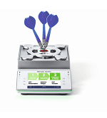 New Service from METTLER TOLEDO Ensures Accurate Weighing Results