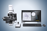 Simplify Cleanliness Analysis with the OLYMPUS CIX100 Turnkey Technical Cleanliness Solution