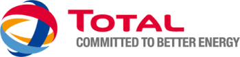 Total, Corbion Join Forces to Produce and Market Polylactic Polymers