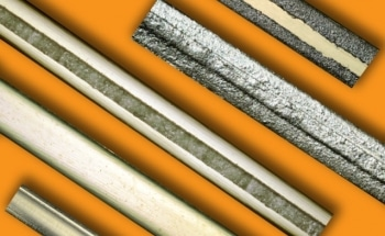 MIT Team Develops Simple and Economical Approach for Creating Bending Artificial Muscle Fibers