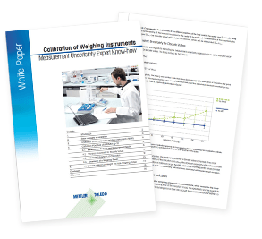 Elevate Your Metrology Understanding with New White Paper