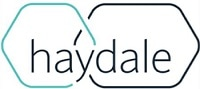 Haydale Annouce Joint Development Agreement with Huntsman Advanced Materials