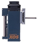 XOS Unveils the fleX-Beam™: its Latest Excitation System