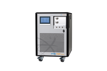 IONICON Launches New High-Resolution PTR-TOF 4000 Trace Gas Analyzer at Pittcon® Booth #1622