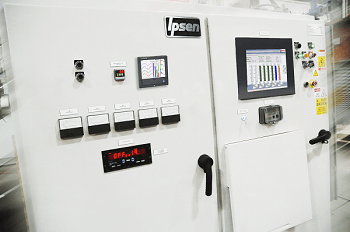 Ipsen Expands Controls Retrofit Options with CompuCore,  Available for Installation on Any Brand of Vacuum Furnace