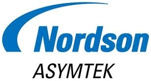 Nordson ASYMTEK to Present Paper on Dispensing for Chip-on-Wafer Packaging and Poster on Coating Applications for EMI Shielding at IMAPS Device Packaging Conference