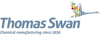 Robinson Brothers appoints Swan Chemical Inc. as Exclusive Distributor for Robac Technology in US and Canada.