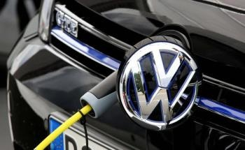 Volkswagen Plans to Establish Battery Production Line in Salzgitter, Germany