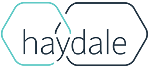 Haydale Form a Four-Year Supply Agreement with Global Industrial Manufacturer