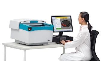 ASTM Releases Revised ASTM D7751 Standard; SPECTRO XEPOS ED-XRF Spectrometers are Compatible