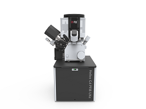 New Helios G4 Plasma DualBeam Designed to Speed Time to Results