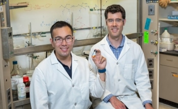 Researchers Aim to Create Environmentally Friendly Catalysts for Plastics Production