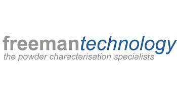 Freeman Technology Reach New Standards
