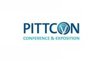 Pittcon Opens Annual Call for Papers for 2018 Technical Program
