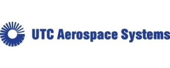 UTC Aerospace Systems Obtains Exclusive License to New Technology for Aircraft Temperature Sensing