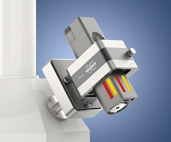 Bruker Introduces Software Package for Layer Analysis with XTrace Micro-XRF on Electron Microscopes
