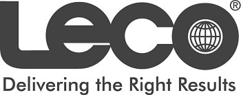 LECO Introduces Innovative Time-of-Flight Technology with Improved Sensitivity and Dynamic Range
