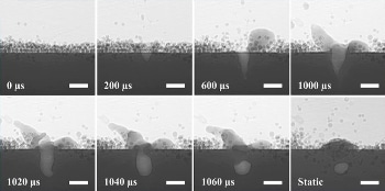 Research Could Uncover the Dynamic Mysteries of Metal Additive Manufacturing