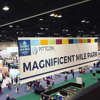 Pittcon Announces New Committee Leadership for Pittcon 2018