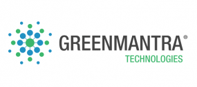GreenMantra Technologies, Sun Chemical to Develop Polymers with Polystyrene Waste