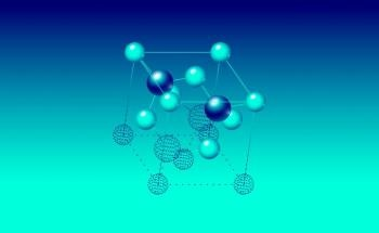 New Machine Learning Technique for Modeling the Behavior of Interatomic Forces