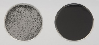 Graphene Oxide Available in 3 Forms for a Variety of Applications