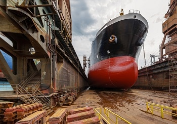 Global Innovation Ecosystem Drives Opportunities for Development of Antifouling Coatings
