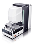 Carat 950 - Hardness tester with overview camera