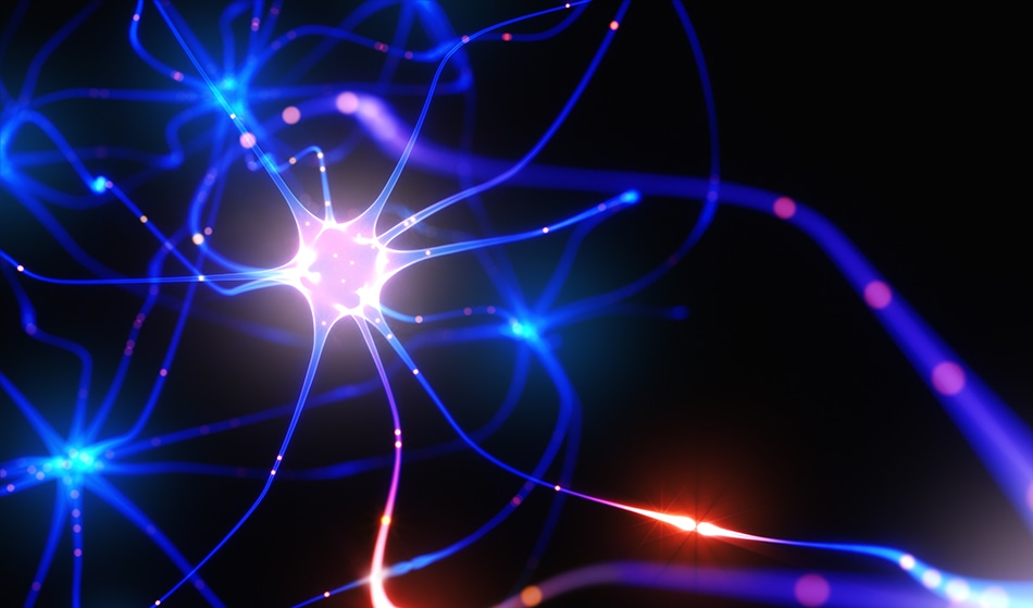Artificial Neurons May Make Artificial Intelligence More Efficient