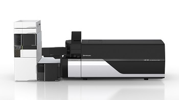 Shimadzu's New Nexera Mikros Microflow LC-MS/MS System Balances High Sensitivity with Ruggedness and Elegant Design