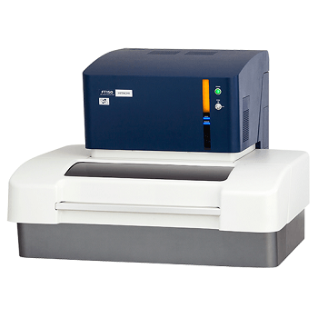 Hitachi High-Tech Analytical Science Adds to its Range of Benchtop Analysers with Powerful Solutions to Common Challenges in the Coatings Industry