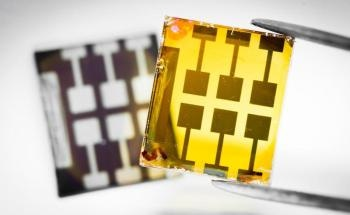 Researchers Get One Step Closer to Using Lead-Free Perovskites to Make Solar Cells