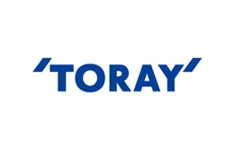 Toray to acquire TenCate Advanced Composites