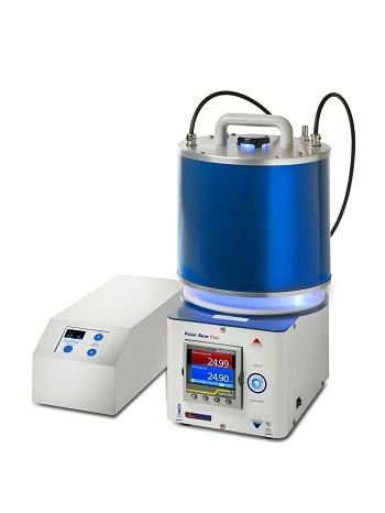 Variable Power LED Reactor for Flow Photochemistry
