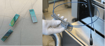 Groundbreaking micromedicine with Picosun's ALD solutions