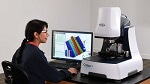 Bruker Introduces Contour LS-K 3D Optical Profiler