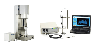 New Powder Flow Testing Solutions At Interphex Japan 2018
